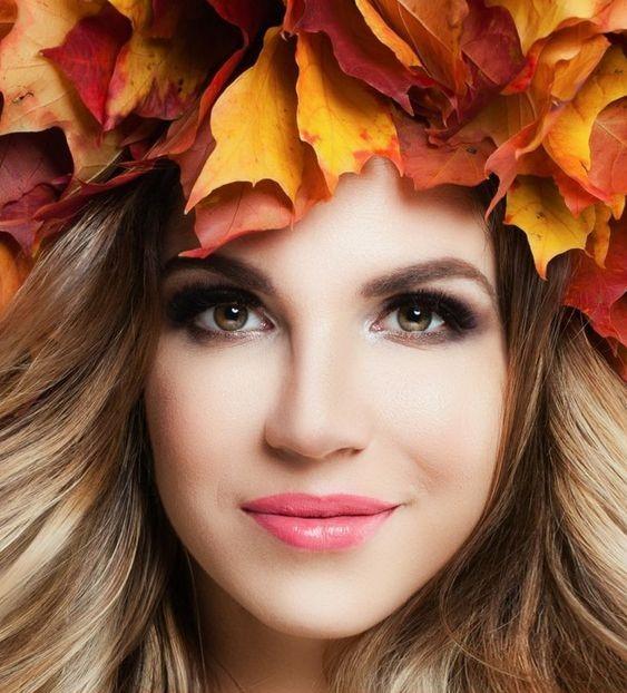 روتین مراقبتی پوست در پاییز