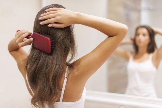 مزیت مزوتراپی مو به روش شیمیایی
